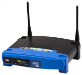 wireless_router